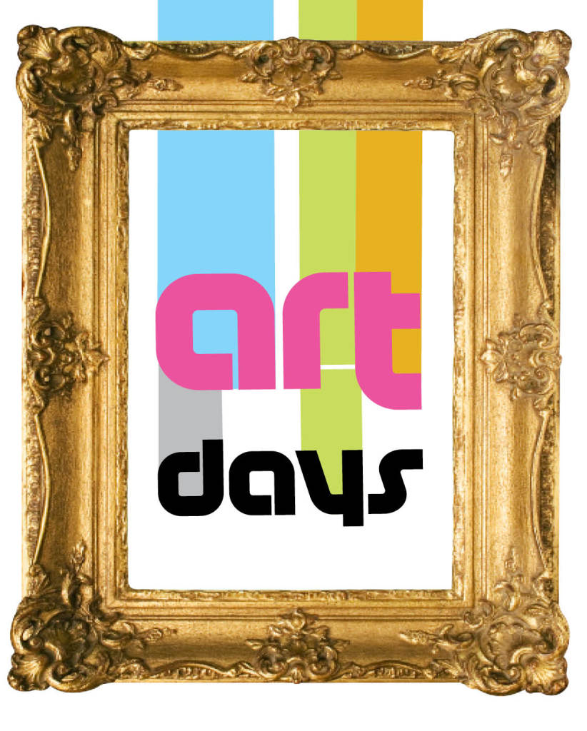 ArtDays_2014_Frame_Logo